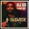 """""""Nazarene"""" novi singl Nga Han-a"""