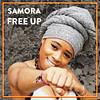 """""""Free Up"""" novi singl Samore"""