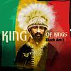 """Nova numera: """"King of Kings"""" od Black Am I pod palicom Damian Marley-a"""