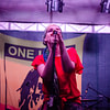 "Darka Rajic ft. Django Hi-Fi released a new video ""Ooh Boy"""
