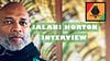 Intervju sa Jalani Hortonom, osnivačem Bambu Stationa