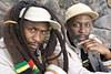 Istorija reggae muzike: David Hinds, Steel Pulse