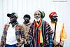 """Čuveni britanski sastav """"Black Roots"""" objavio je novi album """"Nothing in the larder"""""""