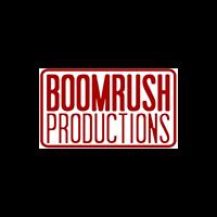 Boomrush Promotions