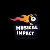 Musical Impact